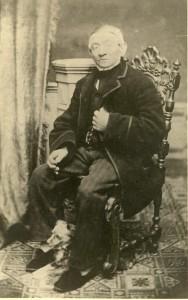 Opa Vernes 1816